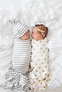 NEWBORN TWINS…Utah Newborn Baby Photographer » B Couture ...  Baby