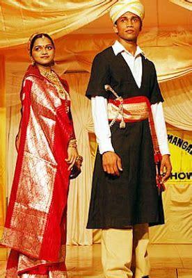 pin  sarita yadav  traditional dress traditional