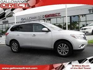Sutherlin Nissan Ft Myers