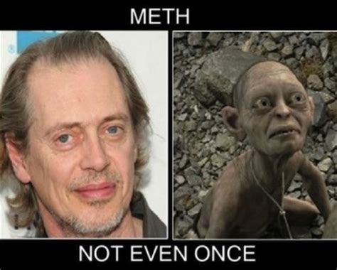 Meth Not Even Once Meme - really really really really funny pictures www pixshark com images galleries with a bite