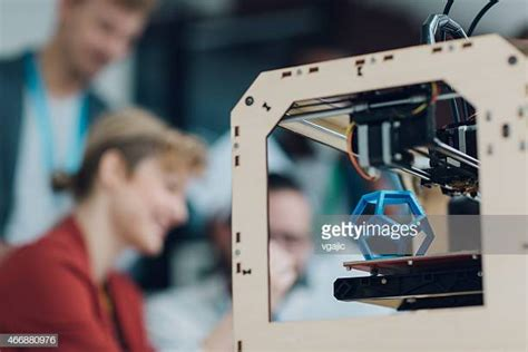 printing   premium high res pictures getty