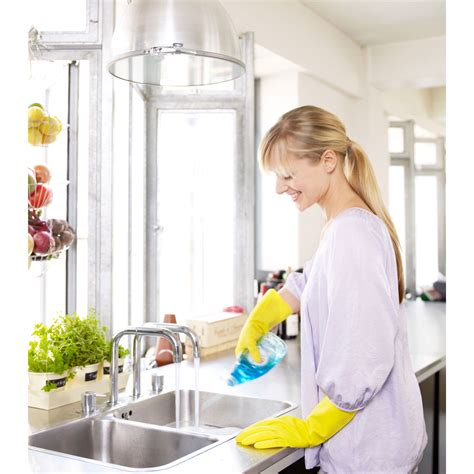 what is the best way to clean kitchen cabinets the best way to clean your kitchen surfaces 9966