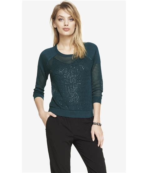 mesh sweater 301 moved permanently