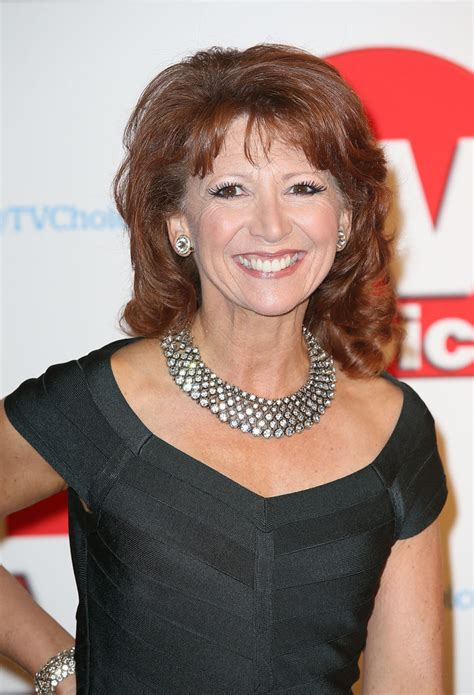 She came to prominence as a child star in the early 1970s then she. Bonnie Langford - Bonnie Langford Photos - TV Choice Awards - Red Carpet Arrivals - Zimbio