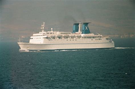 21 awesome Where Are The Cruise Ships Now