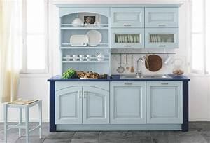 Cucine In Decapè Le migliori idee di design per la casa roomrepairing us
