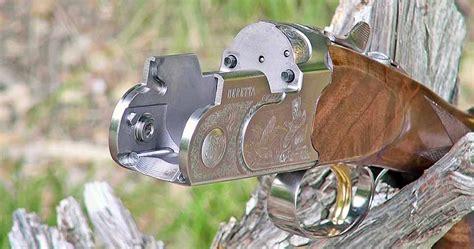 chambre metiers artisanat armurerie atelier rénov armes réparation fusil landes gers