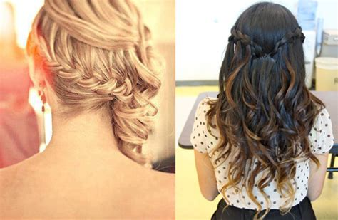 2012 spring hairstyles hair extensions blog hair
