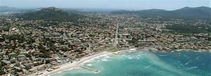 site officiel de la mairie de six fours les plages a With piscine municipale six fours les plages