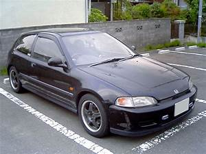 Manual De Taller Honda Civic 1995-1999 5 Ptas