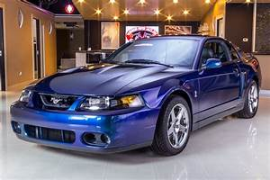2004 Ford Mustang | Classic Cars for Sale Michigan: Muscle & Old Cars | Vanguard Motor Sales