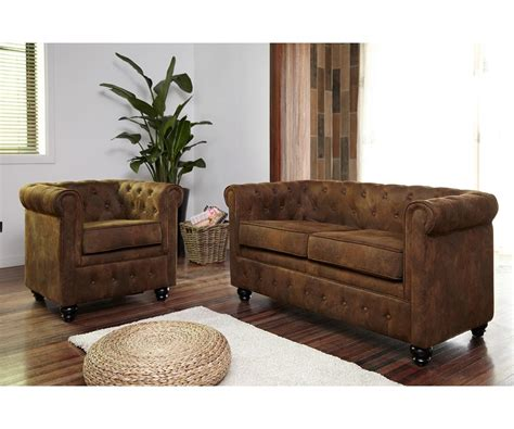 canapé faux cuir canape chesterfield cuir pas cher 28 images canape