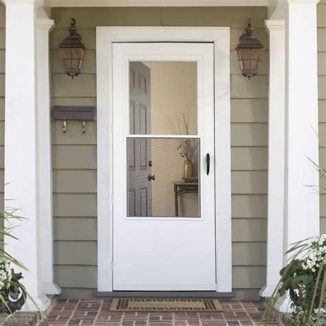 lowes door installation cost doors easy lowes door installation doors at