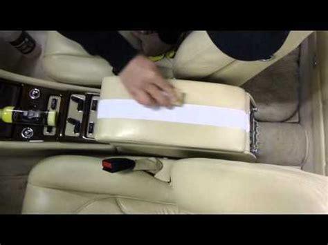 nettoyage siege auto cuir nettoyage siege tissus detailing concept com mp3