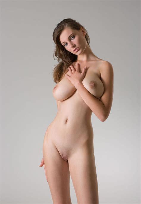 Hot German Girls Naked Cloudy Girl Pics