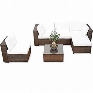 Polyrattan Set Für Balkon : lounge sets und andere gartenm bel von xinro online kaufen bei m bel garten ~ Bigdaddyawards.com Haus und Dekorationen
