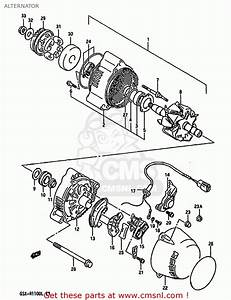 2006 Honda Shadow Spirit 750 Wiring Diagram Turn Signal