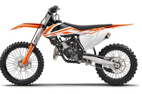childrens motocross bikes 100 ktm sx 50 2014 kids 2003 2004 ktm sx 125 200