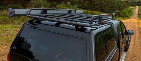arb  accessories roof racks arb  accessories