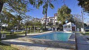 villa en andalousie villa 200m2 jardin 1500m2 piscine With delightful maison avec piscine a louer en espagne 10 location de villa luxe marbella costa del sol espagne