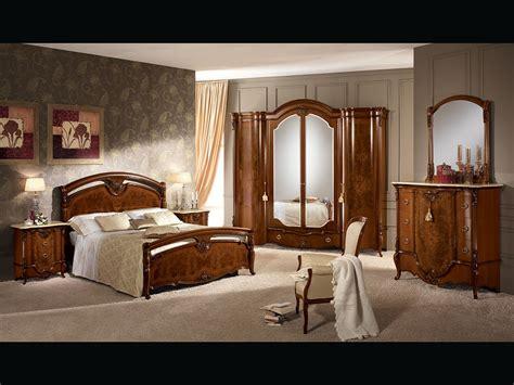 camere da letto treci camere da letto treci noce arredamenti franco