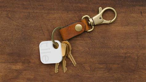 tile key finder the new tile will let you find your or your phone