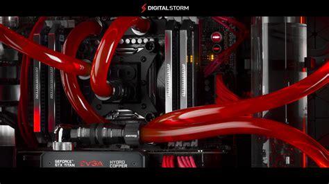 Carbon Fiber Desktop Background Gaming Wallpapers Backgrounds Logos Downloads Digital Storm