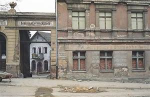 Wohnen In Görlitz : alte bilder lebenswertes wohnen in g rlitz ~ Eleganceandgraceweddings.com Haus und Dekorationen