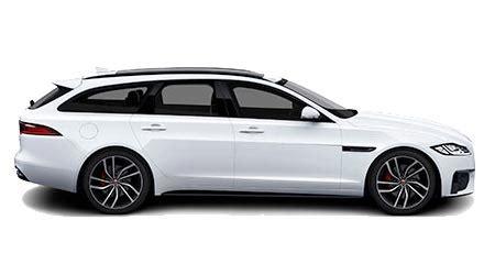 cars jaguar xf sportbrake