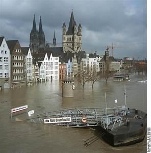 Heute In Koblenz : file bundesarchiv b 422 bild 0086 k ln rheinufer wikimedia commons ~ Watch28wear.com Haus und Dekorationen