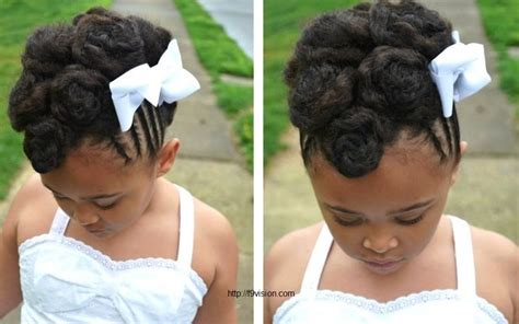 Wedding Hairstyles For Girls : 17 Best Images About Zahara Hairstyles On Pinterest
