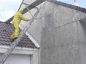 Nettoyage Toiture Karcher : troc echange nettoyage toiture et facades sur france ~ Dallasstarsshop.com Idées de Décoration