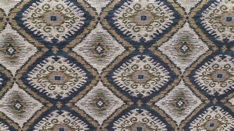 San Antonio Upholstery by Featured Fabrics San Antonio Upholstery Fabrics San