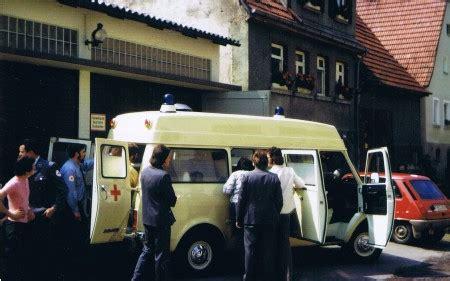Drk Mägerkingenhausen  1901 Bis 2000