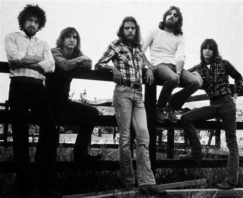 Don Henley  Hotel California Tab  All About Eagles