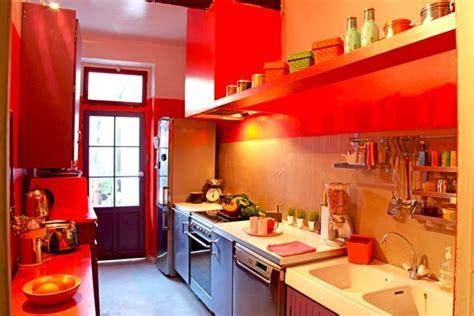 cuisine pratique et fonctionnelle une cuisine gourmande et pratique des cuisines comme on