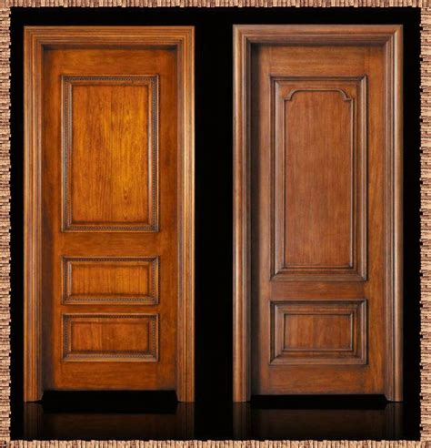 apartment door design popular apartments interior design buy cheap apartments interior design lots from china