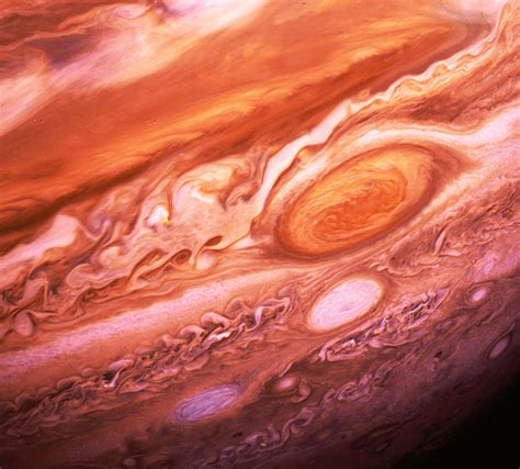 A Lesson on Juno and Jupiter - Kids Discover