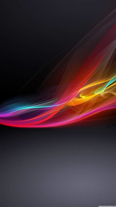 Abstract Wallpaper Samsung by Wallpaper Hp Samsung Hd Terbaru