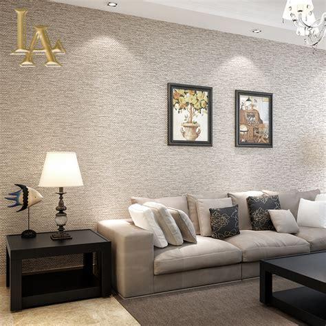 promocao de papel de parede textura de linho disconto