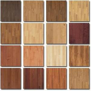 Parquet à Clouer : parquet floor stains flooring products different types ~ Edinachiropracticcenter.com Idées de Décoration