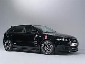 Photo Audi A3 : cool audis pictures audi a3 ~ Gottalentnigeria.com Avis de Voitures