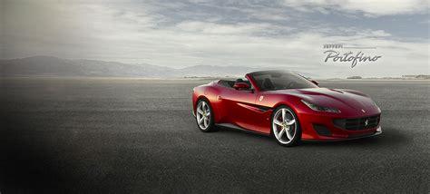 See videos and pictures or listen to audio files on ferrari car models. Ferrari Auto: Official Site - Ferrari.com