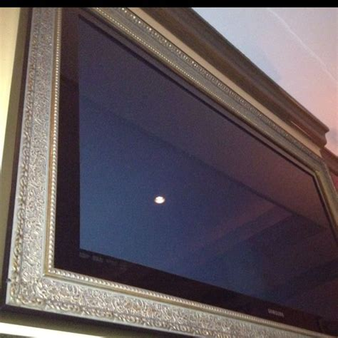 60 best flat diy images 42 best images about decorating around flat screen tv on
