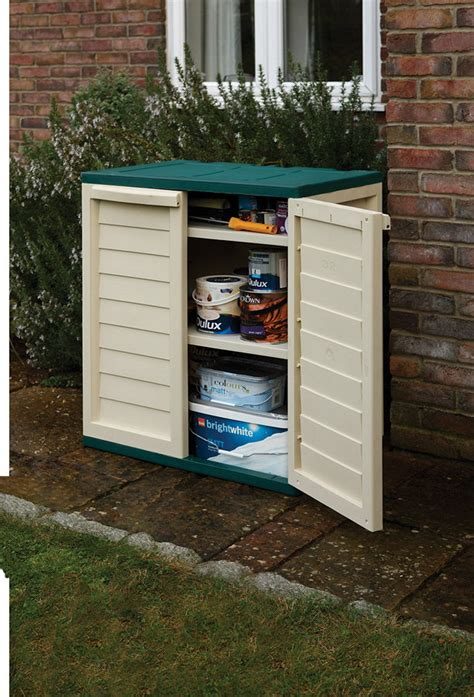costco outdoor storage cabinet plastic outdoor storage best storage design 2017