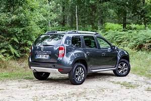 Nouveau Duster Dacia : nouveau dacia duster restyl 2014 sa d couverte et les vid os blog automobile ~ Medecine-chirurgie-esthetiques.com Avis de Voitures