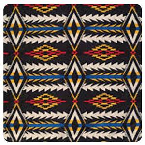 15 American Indian Designs And Patterns Images - Native ...