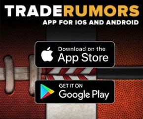 Latest On The James Harden Trade | Hoops Rumors