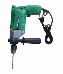 Magnum Power Tools Drill  Buy Magnum Power Tools Drill Online At Low Price In India