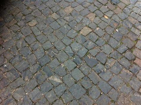 basaltpflaster gebraucht kaufen basalt kleinpflaster kopfsteinpflaster natursteinpflaster basaltpflaster altstadtpflaster